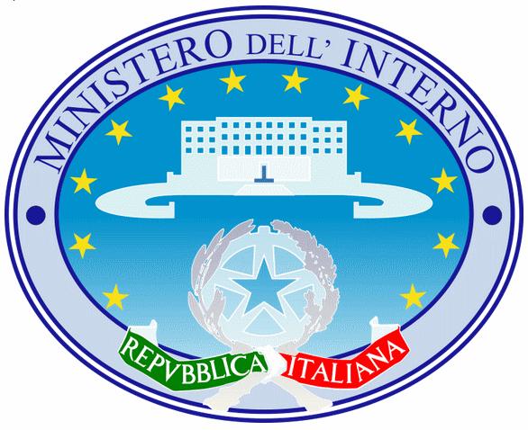 Mininterno_logo