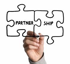 Partner_2